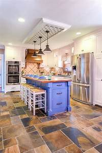 eat in kitchen design ideas from diy network experts pictures 817