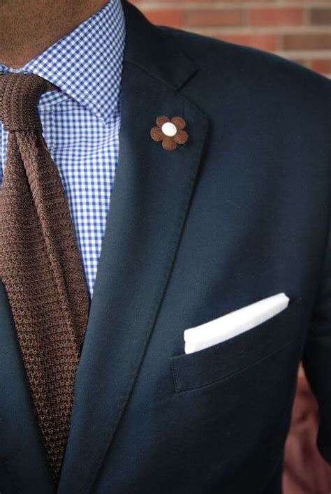 simple guide  mens shirts  tie combinations