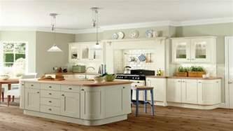 28 kitchen great ideas of paint kitchen ideas with