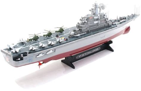 Fast Rc Boats For Sale Cheap by Cheap Discount Rc Boat Review 28 Inch Blazingly Fast