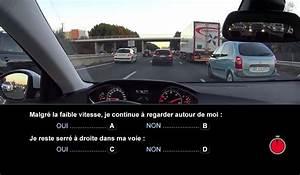 Code De La Route Question : les questions les plus ardues du code de la route provisoirement retir es le parisien ~ Medecine-chirurgie-esthetiques.com Avis de Voitures