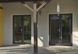 Renovation acb portes et fenetres acb portes et fenetres for Grande porte fenetre