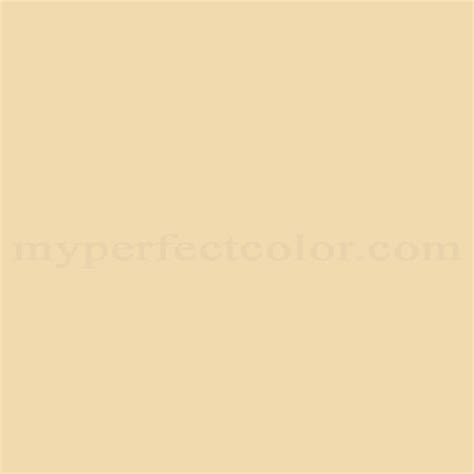 spring magnolia paint color dulux spring magnolia match paint colors myperfectcolor