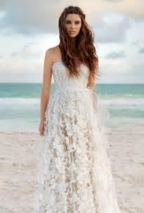 destination wedding dresses ethereal destination wedding dresses wedding dresses photos brides