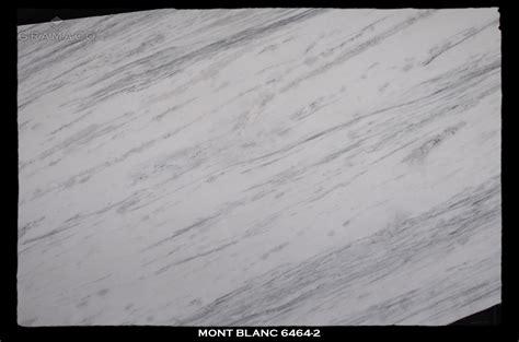 mont blanc 6464 2 gramaco