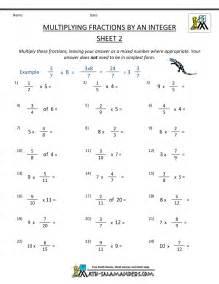 fractions 5th grade multiplying by 9 worksheet new calendar template site