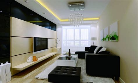 simple home interior designs simple living room interior design ideas house and