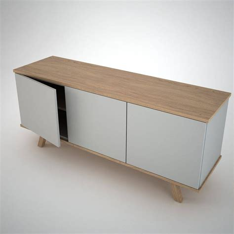 Sideboard Eiche Modern by 15 Collection Of Small Modern Sideboards