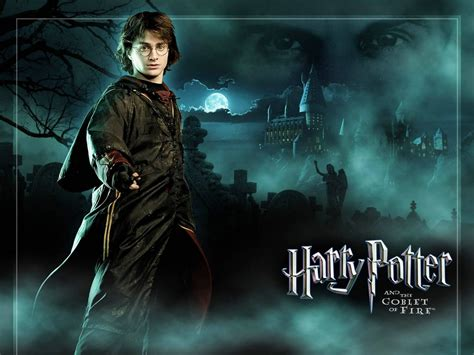 harry potter the goblet of images harry potter hd wallpaper and background photos 1729786