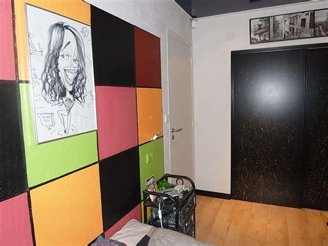 chambre ado couleur peinture peinture chambre ado fille idee couleur peinture chambre