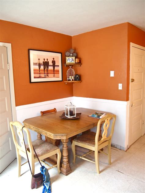 modern kitchen paint colors with oak cabinets for kitchens