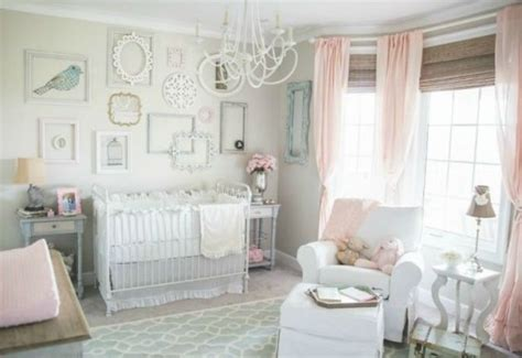 beautiful children s rooms 40 beautiful and cute shabby chic kids room designs digsdigs