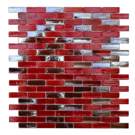 Best 25+ Red Brick Homes Ideas On Pinterest  Brick House