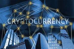 World's biggest Cryptocurrency theft - WebStarkMedia
