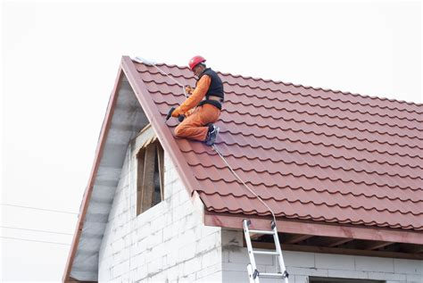 Metal Roofing Leads To Long-lasting Savings Epdm Rubber Roof Repair Tape 2 Aluminum Roofing Nails Flat Solutions Ny Insurance Claim Process Texas Tesla Solar Shingles Canada 2016 Honda Pilot Thule Rack Installing A Metal On Shed