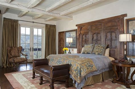 Unique Bedroom Images by 20 Unique Headboards That Your Bed Will