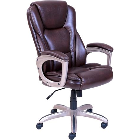 Office Chairs Office Depot by Office Chairs On Sale Office Depot Home Design Ideas