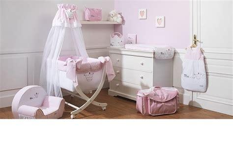 chambre nougatine deco chambre bebe nougatine visuel 1