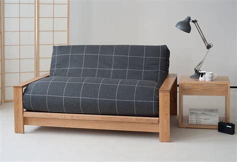 futon uk futon mattresses sofa beds and futon bed bases