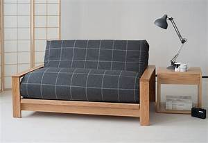 Flat pack sofa beds brokeasshomecom for Flat pack sofa bed