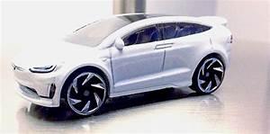 Tesla Model 3 Date De Sortie : hot wheels plus d 39 images de la fort gt 2017 de la collection mainline ~ Medecine-chirurgie-esthetiques.com Avis de Voitures