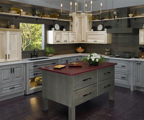 wellborn cabinet inc introduces the nature collection a new line of gray shades kbis pressroom