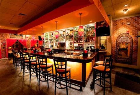 indian restaurant with top restaurants in seattle for best indian food in seattle