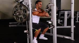 leg workout tips 7 leg busting tips from an olympic