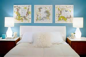 diy bedroom decorating ideas for decorating ideas for rooms with the blues diy home decor and decorating ideas diy