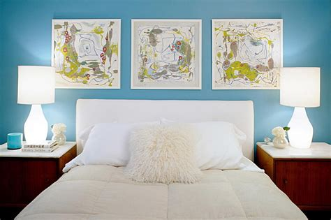 how to decorate with blue walls decorating ideas for rooms with the blues diy home decor and decorating ideas diy