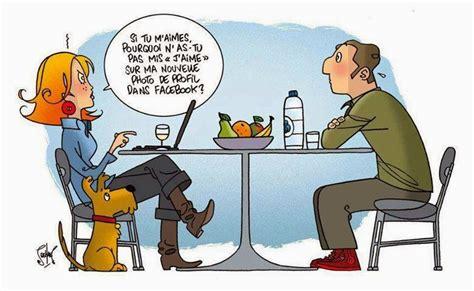 securitas si鑒e social notre classe de français les réseaux sociaux