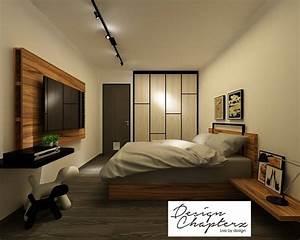 hdb master bedroom design www indiepedia org