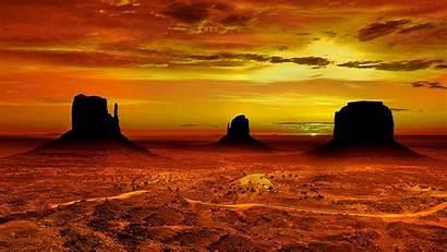 Arizona Desktop Wallpapers Monument Valley Phoenix Southwest