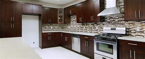shaker espresso kitchen cabinets espresso shaker kitchen cabinet kitchen cabinets south 5157