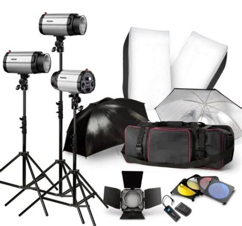 photography lighting equipment studio lighting equipment the most common types of
