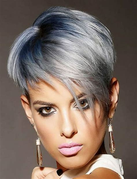 Pixie Hairstyle For by 57 Pixie Hairstyles For Haircuts Stylish Easy To