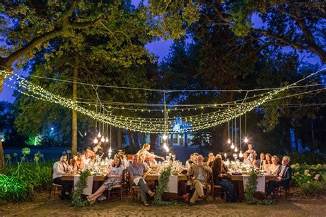 nooitgedacht estate wedding venue stellenbosch wedding venue