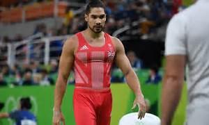 Japan win gold in men's gymnastics team final as Great ...