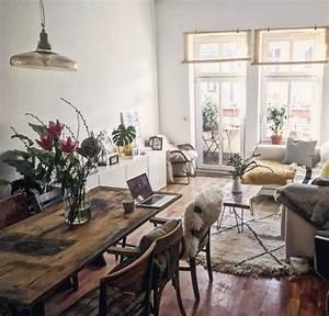 Esszimmer Sthle Fabulous Esszimmer Ideen Ikea Style Yates