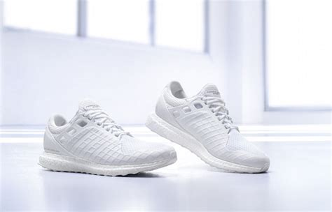 porsche design ultra boost porsche adidas ultra boost white sneaker bar detroit