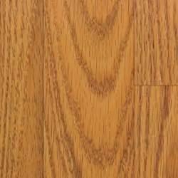 Vermont Plank Flooring Llc Home Legend Honey Oak Laminate Flooring