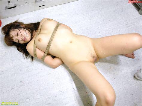 Japanese Beauties Yukina Mori Gallery Jav Porn Pics