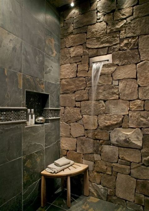 floor and decor outlet locations shower with and waterfall spout favething com
