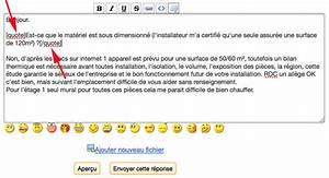 Forum Climatisation : profil du membre bricovid o page 25 ~ Gottalentnigeria.com Avis de Voitures
