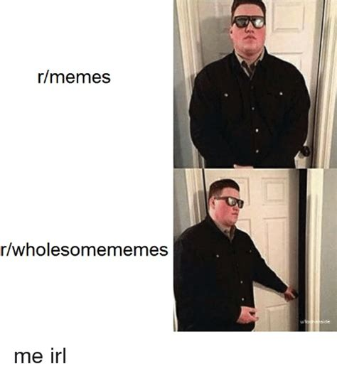 R Wholesome Memes - search wholesome memes memes on me me