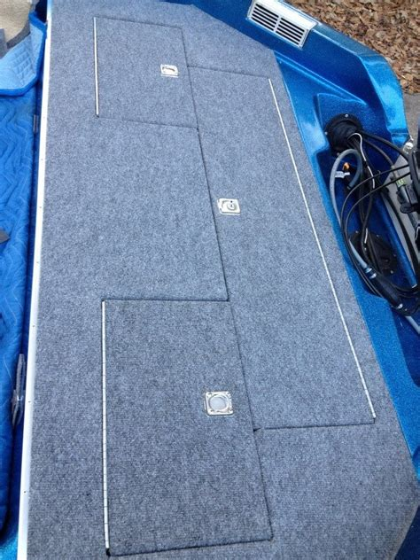 Boat Carpet Lowes by 17 Best Images About Bass Boat Overhaul On You