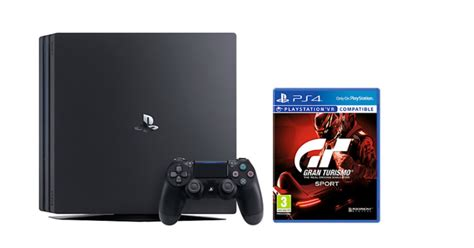 black friday     cheapest ps pro deal