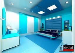 Bedroom Designing And Decorating Teenagers Cool Bedrooms With Modern Cool Bedrooms With Lofts For Teens Loft Bunk Beds For Teenage HD Wallpapers Collection Cool Bedrooms 17 Best Cool Bedroom Ideas On Pinterest Cool Rooms Dream Rooms And