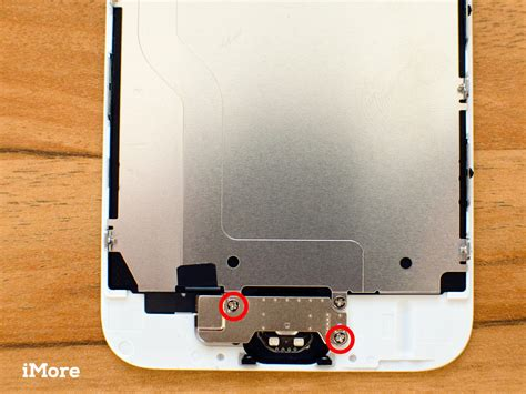 places to fix iphone screens how to fix a broken iphone 6 screen in 10 minutes imore