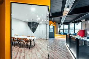 Five, Office, Design, Trends, To, Look, Out, For, In, 2019